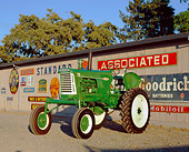 TRA 01 RK0112 02