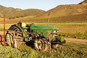 TRA 01 RK0126 01