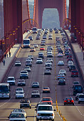 TRF 01 RK0006 01