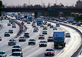 TRF 01 RK0008 01