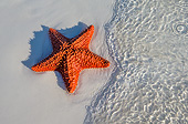 UWC 01 KH0009 01