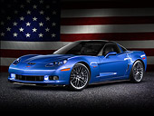VET 01 BK0001 01