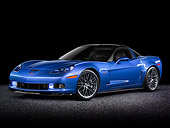 VET 01 BK0003 01