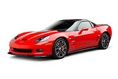 VET 01 BK0006 01