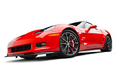 VET 01 BK0007 01