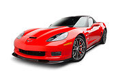 VET 01 BK0009 01