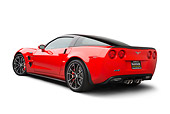 VET 01 BK0011 01