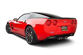 VET 01 BK0012 01