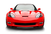 VET 01 BK0015 01