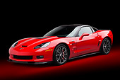 VET 01 BK0018 01
