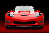 VET 01 BK0020 01
