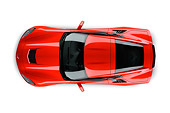 VET 01 BK0021 01