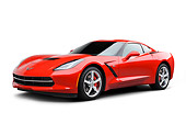VET 01 BK0022 01