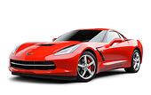 VET 01 BK0023 01