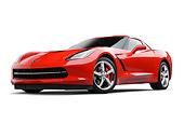 VET 01 BK0024 01