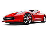 VET 01 BK0025 01
