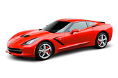 VET 01 BK0026 01