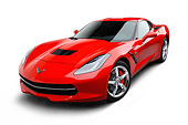 VET 01 BK0029 01