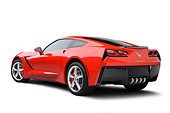 VET 01 BK0031 01