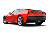VET 01 BK0032 01