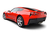 VET 01 BK0033 01