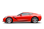 VET 01 BK0035 01