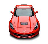 VET 01 BK0038 01