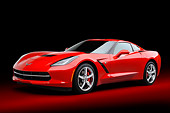 VET 01 BK0040 01