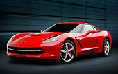 VET 01 BK0043 01