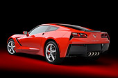 VET 01 BK0044 01
