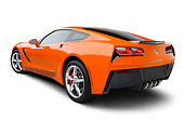 VET 01 BK0045 01