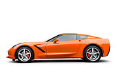 VET 01 BK0046 01