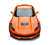 VET 01 BK0047 01