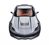 VET 01 BK0048 01