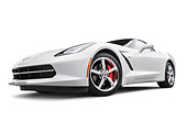 VET 01 BK0049 01