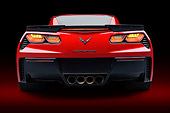 VET 01 BK0054 01