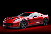 VET 01 BK0056 01