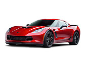 VET 01 BK0057 01