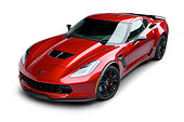 VET 01 BK0059 01