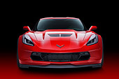 VET 01 BK0066 01