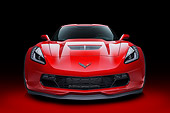 VET 01 BK0068 01