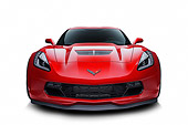 VET 01 BK0069 01