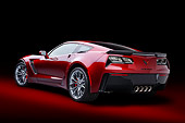 VET 01 BK0077 01
