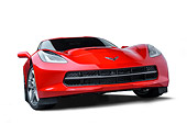 VET 01 BK0079 01