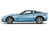 VET 01 IZ0009 01