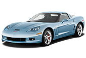 VET 01 IZ0011 01
