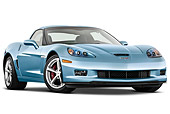 VET 01 IZ0012 01