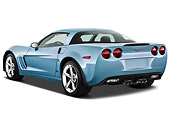 VET 01 IZ0014 01