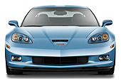 VET 01 IZ0015 01