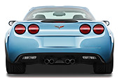 VET 01 IZ0016 01